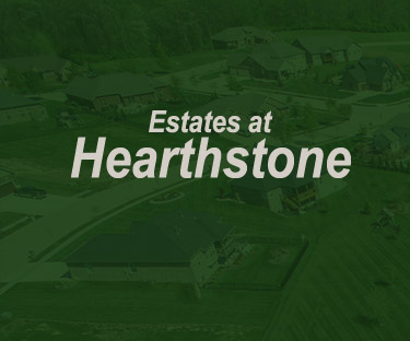 estate-at-hearthstone