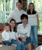Leib-family