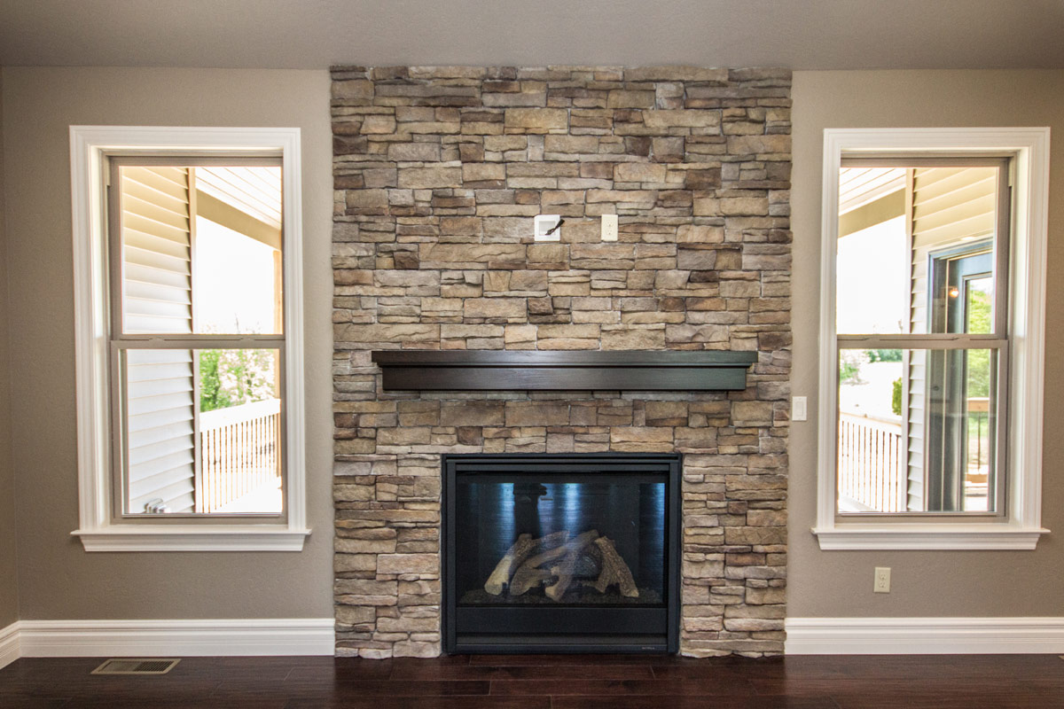 89 Timberline Fireplace Photo Of Sierra Timberline I Insert Woodinsert Apoolsandspas