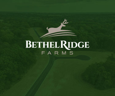 Bethel Ridge Farms Subdivision