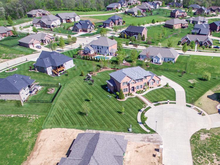 cobblestone-subdivision-mpic