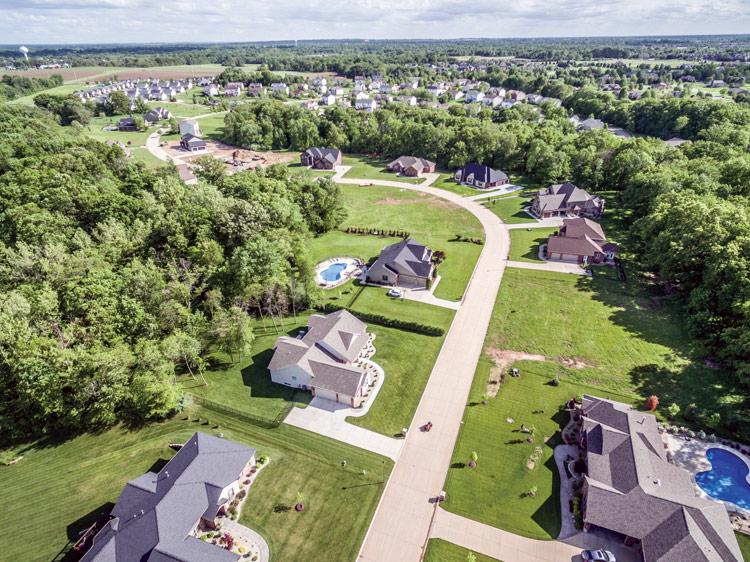 hearthstone-subdivision-mpic
