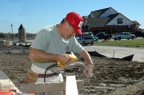 man-building-home