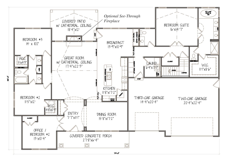 aspen-floor-plan