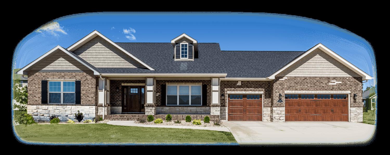 aspen-home-elevation2