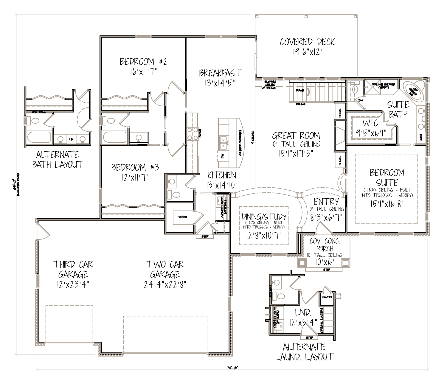vail-home-model-floorplan